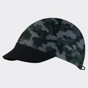 DIGITAL CAMO BLACK