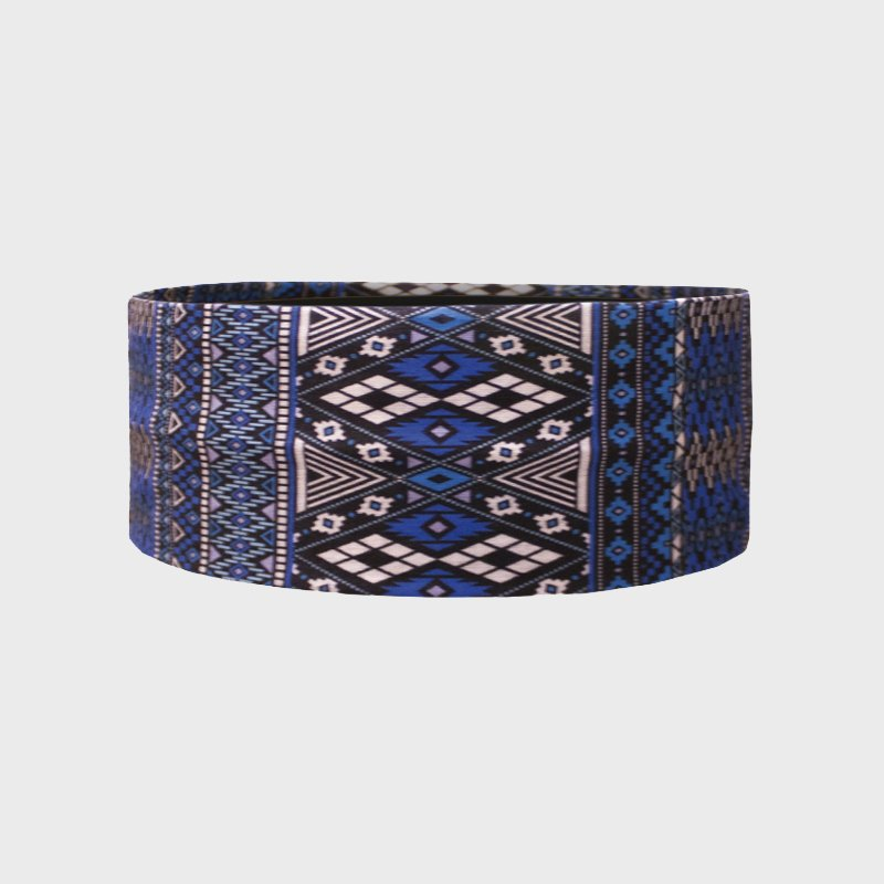 INCA BLUE