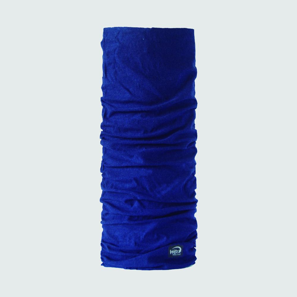 MERINO BLUE