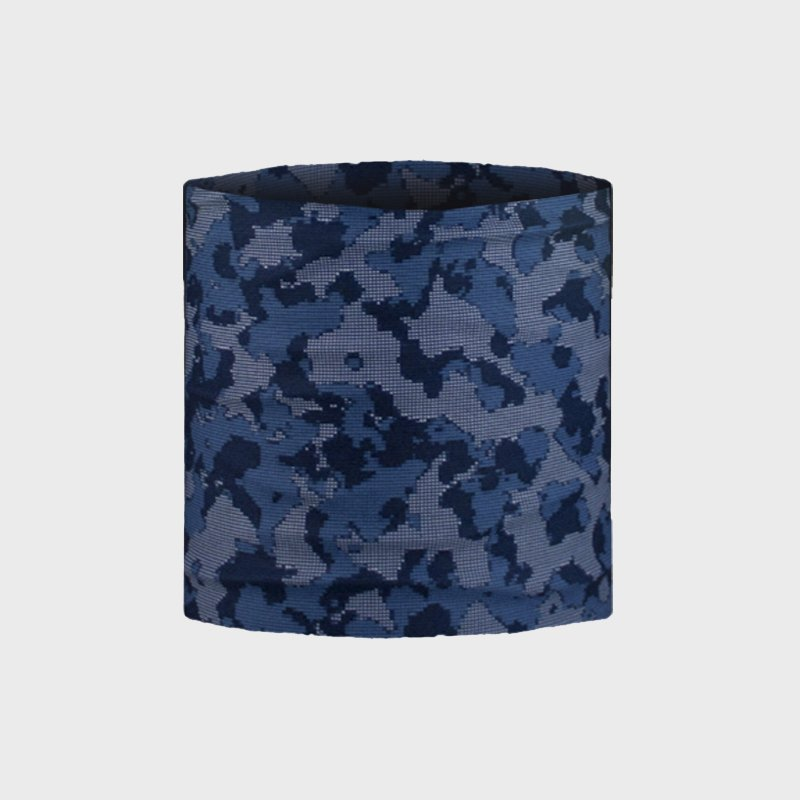 DIGITAL CAMO BLUE