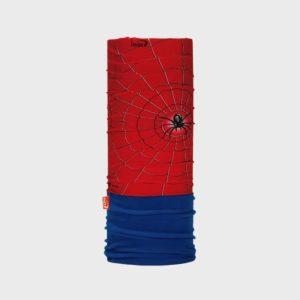 POLARWIND JUNIOR SPIDER WIND