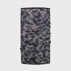 TUBE POLAR BLACK DIGITAL CAMO BLACK