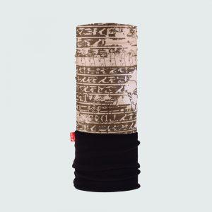 POLARWIND EGYPT