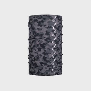 WINDREFLECT DIGITAL CAMO BLACK
