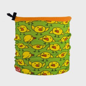 TUBB BABY REVERSIBLE CHICK