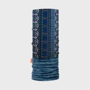 POLARWIND THERMAL + INCA BLUE