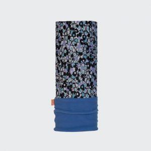 POLARWIND BUBBLE BLUE KIDS