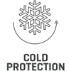 cold-protection